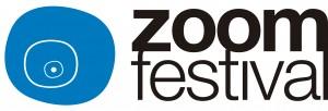 logo zoom blau