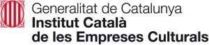 Logo_icec