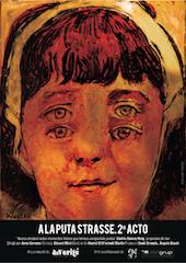 cartell ALPS còpia 2