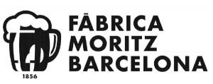 logo-Fabrica-Moritz-Barcelona-13