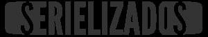 serielizados-logo-2
